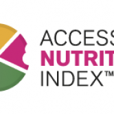 Access to Nutrition Foundation