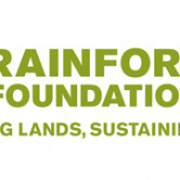 Rainforest Foundation UK