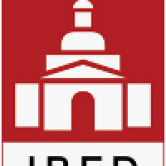 International Bureau of Fiscal Documentation (IBFD)