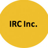 International Rescue Committee Inc.