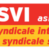 INSTITUT DE FORMATION SYNDICAL INTERNATIONAL