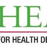 Academy for Health Development