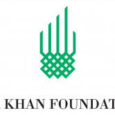 Aga Khan Foundation Afghanistan