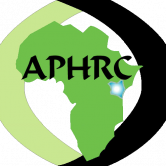 African Population and Health Research Center