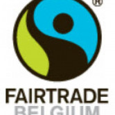 Fairtrade Belgium vzw