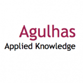 Agulhas Applied Knowledge