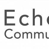 Echos Communication