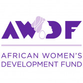 African Women's Development Fund