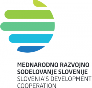 Ministy of Foreign Affairs, Republic of Slovenia