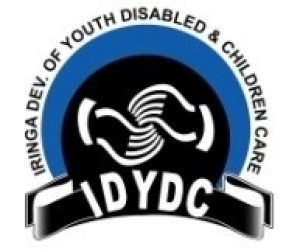 Iringa Development of Youth,Disabled and Children Care