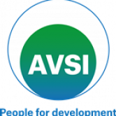 AVSI Foundation