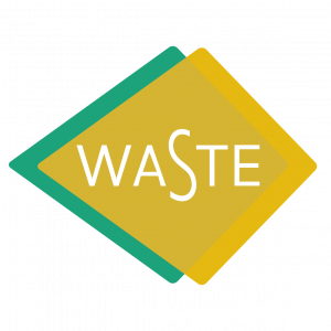 WASTE advisers on urban environment and development