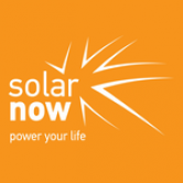 SolarNow Services (U) Ltd