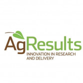 AgResults