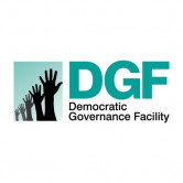 Democratic Governance Facility
