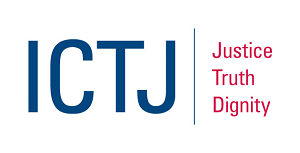 International Center for Transitional Justice