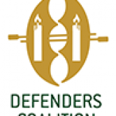 National Coalition of Human Rights Defenders Kenya