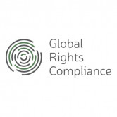 Global Rights Compliance