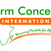 FARM CONCERN INTERNATIONAL