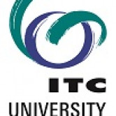 University Twente - Faculty ITC