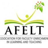Association for Faculty Enrichment in Learning and Teaching