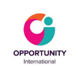 Opportunity International Savings and Loans Ltd.