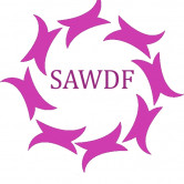 South Asian Women Development Forum