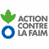 Action Contre la Faim France