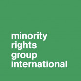 Minority Rights Group