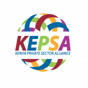 Kenya Private Sector Alliance