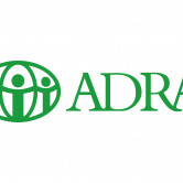 Adventist Development and Relief Agency (ADRA) Nepal