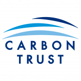 Carbon Trust Advisory Ltd