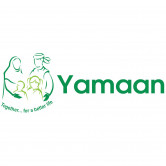Yamaan Foundation for Health and Social development