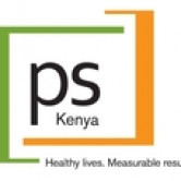Population Services Kenya