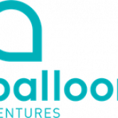 Balloon Ventures Foundation