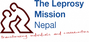 The Leprosy Mission Nepal