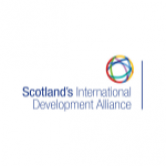 Network of International Development Organisations in Scotland (NIDOS)