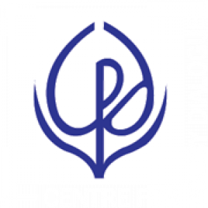 Centre for Policy Dialogue