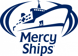 Mercy Ships UK Limited