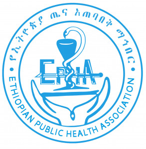 Ethiopian Public Health Association