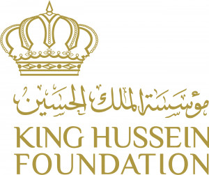 King Hussein Foundation