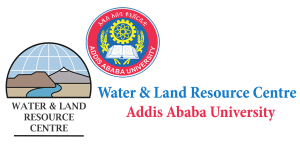 Water & Land Resource Center - Addis Ababa University