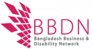 Bangladesh Business and Disability Network