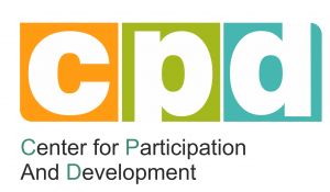 Center for Participation and Development