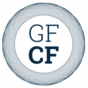 Global Fund for Community Foundations