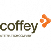 Coffey International Development