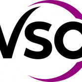 Voluntary Service Overseas (VSO)