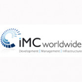 IMC Worldwide Ltd