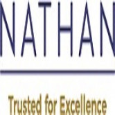 Nathan Associates London Ltd