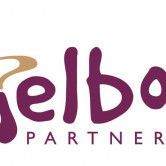 Welbodi Partnership